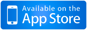 App_Store_available
