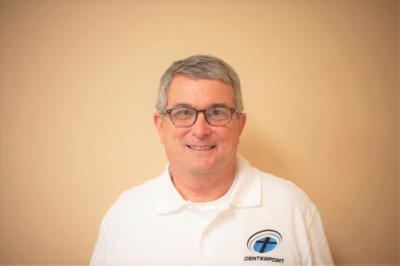 Dave Parish - Advisory Council Member